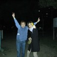 A・・Xの営業部長、紀宮様(Nori)と私